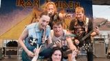 Iron Maiden revival (Klatovy) (49 / 56)