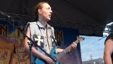 Iron Maiden revival (Klatovy) (50 / 56)