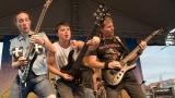 Iron Maiden revival (Klatovy) (54 / 56)