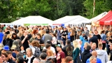 Chodrockfest 2018 byl plný překvapení (11 / 98)