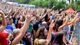 Chodrockfest 2018 byl plný překvapení (17 / 98)