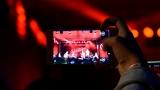 Chodrockfest 2018 byl plný překvapení (21 / 98)