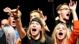 Chodrockfest 2018 byl plný překvapení (27 / 100)