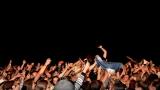 Chodrockfest 2018 byl plný překvapení (28 / 98)