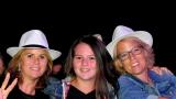 Chodrockfest 2018 byl plný překvapení (37 / 100)