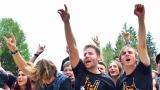 Chodrockfest 2018 byl plný překvapení (47 / 100)