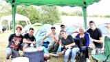 Chodrockfest 2018 byl plný překvapení (51 / 98)