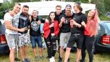 Chodrockfest 2018 byl plný překvapení (51 / 100)