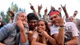 Chodrockfest 2018 byl plný překvapení (56 / 100)
