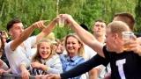 Chodrockfest 2018 byl plný překvapení (74 / 100)