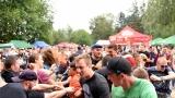 Chodrockfest 2018 byl plný překvapení (79 / 100)