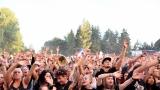 Chodrockfest 2018 byl plný překvapení (82 / 100)