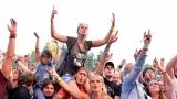 Chodrockfest 2018 byl plný překvapení (88 / 100)