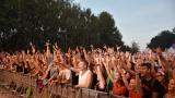 Chodrockfest 2018 byl plný překvapení (83 / 98)