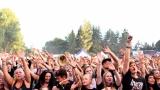 Chodrockfest 2018 byl plný překvapení (86 / 98)