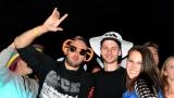 Chodrockfest 2018 byl plný překvapení (92 / 98)