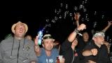 Chodrockfest 2018 byl plný překvapení (96 / 98)