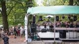 Vlčtejnský Prasofest zaznamenal rekordní návštěvnost (55 / 252)