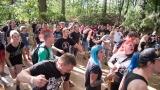 Vlčtejnský Prasofest zaznamenal rekordní návštěvnost (66 / 252)