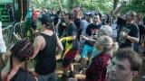 Vlčtejnský Prasofest zaznamenal rekordní návštěvnost (85 / 252)