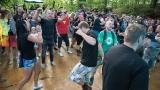 Vlčtejnský Prasofest zaznamenal rekordní návštěvnost (95 / 252)
