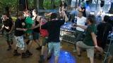 Vlčtejnský Prasofest zaznamenal rekordní návštěvnost (120 / 252)