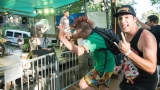 Vlčtejnský Prasofest zaznamenal rekordní návštěvnost (134 / 252)