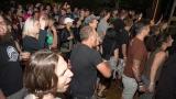 Vlčtejnský Prasofest zaznamenal rekordní návštěvnost (157 / 252)