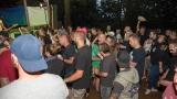 Vlčtejnský Prasofest zaznamenal rekordní návštěvnost (161 / 252)