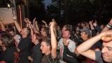 Vlčtejnský Prasofest zaznamenal rekordní návštěvnost (169 / 252)