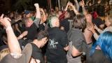 Vlčtejnský Prasofest zaznamenal rekordní návštěvnost (177 / 252)