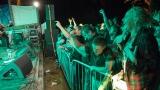 Vlčtejnský Prasofest zaznamenal rekordní návštěvnost (186 / 252)