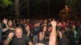Vlčtejnský Prasofest zaznamenal rekordní návštěvnost (214 / 252)
