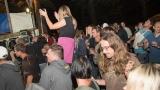 Vlčtejnský Prasofest zaznamenal rekordní návštěvnost (237 / 252)