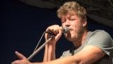 Kapela Radiátor, jako host se představil bývalý zpěvák skupiny (62 / 68)