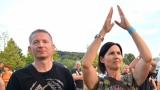Za Třemi sestrami křížem krážem republikou aneb legendární hity Sester rozproudily sever i západ Čech! (8 / 57)