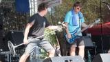 Kapela Ifa Rock (19 / 290)