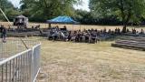 Farák Fest jen stěží odolával náporu hostů u zábran (29 / 290)