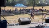 Farák Fest jen stěží odolával náporu hostů u zábran (48 / 290)