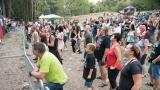 Farák Fest jen stěží odolával náporu hostů u zábran (139 / 290)