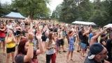 Farák Fest jen stěží odolával náporu hostů u zábran (148 / 290)