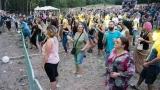 Farák Fest jen stěží odolával náporu hostů u zábran (152 / 290)