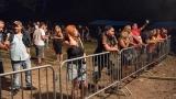 Farák Fest jen stěží odolával náporu hostů u zábran (164 / 290)