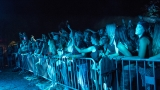 Farák Fest jen stěží odolával náporu hostů u zábran (198 / 290)