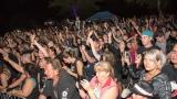 Farák Fest jen stěží odolával náporu hostů u zábran (206 / 290)