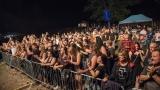 Farák Fest jen stěží odolával náporu hostů u zábran (241 / 290)