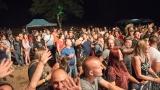 Farák Fest jen stěží odolával náporu hostů u zábran (253 / 290)