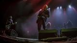 V areálu zámku Moravský Krumlov proběhl další ročník festivalu Rock Heart (28 / 46)