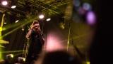 Papa Roach (8 / 21)