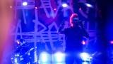 Papa Roach si zahráli potmě (11 / 21)